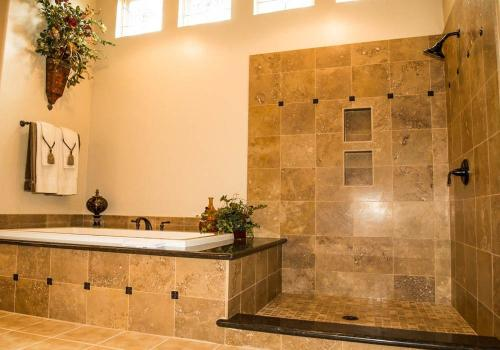 Bath Remodeling Contractor in Garden Grove ca (1)